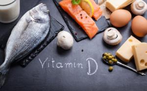 Plusieurs associations de médecins appellent à utiliser la vitamine D face au Covid-19