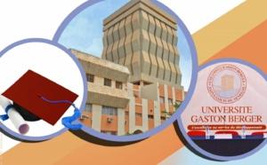 La CESL décrète 48 heures de cessation des activités pédagogiques et 72 heures de JST
