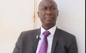 COMMISSARIAT CENTRAL : Dame Mbodji et Abdou Karim Guèye libérés