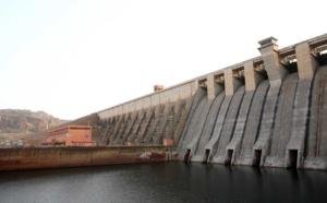 Production d'électricité pour les pays de l'Omvs : La Sogem mise aussi sur le solaire