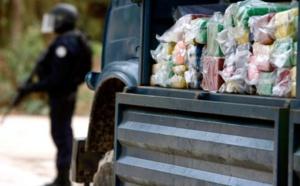 Trafic de médicaments : Les aveux glaçants des présumés trafiquants