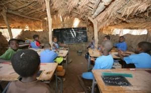Une prime de dépaysement préconisée pour fixer les enseignants dans les zones périphériques