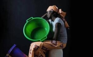 Saint-Louis : Coupures d'eau et d'électricité s'enchaînent