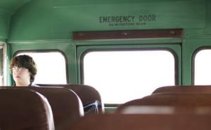 USA: Des ados attaquent un bus transportant des enfants juifs