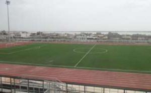 Saint-Louis : Le stade de Médine bientôt mis à la disposition des sportifs