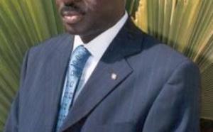 LINGUERE DE SAINT-LOUIS: Ababacar Sédikh Sy reste président, malgré lui.
