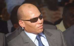 Procès Karim Wade : La Crei a rejeté les demandes de mise en liberté provisoire de Mamadou Pouye et de Wade-fils
