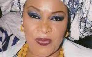 Aida Ndiongue et Abdou Aziz Diop restent en prison