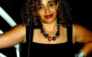 Pape Samba Sow « Zoumba » et Soukeina Khalil, artistes saint-louisiens : Quand le pinceau se fait rythme.