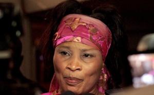 Aissata Tall Sall: «Préserver la paix sociale par le respect de nos valeurs religieuses»