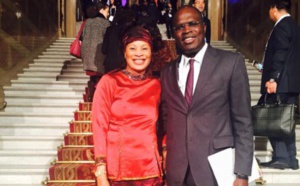 Bataille de Dakar: Me Aïssata Tall soutient Khalifa Sall…
