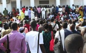 Enseignement : 160 000 candidats au baccalauréat attendus cette année