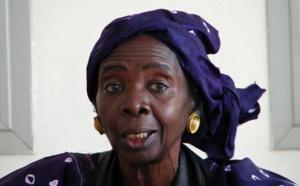 Aminata SOW FALL, une écrivaine sénégalaise talentueuse et discrète, animée d'une compassion pour les exclus. Par M. Amadou Bal BA.