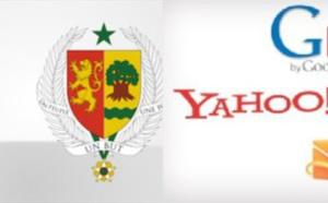 Administration publique : Macky interdit yahoo, gmail, hotmail… aux agents de l'Etat