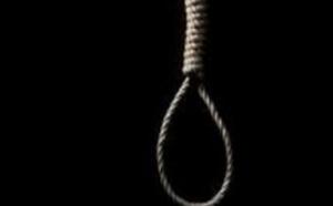 Suicide: un professeur au LCOFT retrouvé mort dans sa chambre.