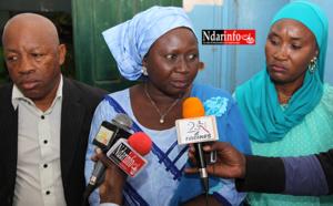 SANTÉ DE LA REPRODUCTION : une experte insiste sur le rôle des radios communautaires.