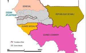 OPINION | Le Programme d'Urgence pour la Modernisation des Axes frontaliers ( PUMA) , un facteur d'unité nationale. Par Amadou Bakhaw DIAW.