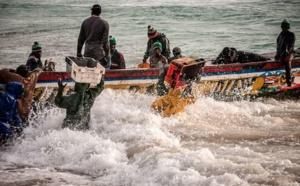 GESTION DES RESSOURCES TRANSFRONTALIÈRES : de l'urgence de « briser cette glace » entre le Sénégal et la Mauritanie.