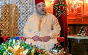 Le Maroc annonce son retour au sein de l'Union Africaine.