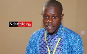 DÉVELOPPEMENT DES TECHNOLOGIES NUMÉRIQUES : les Doctorants de l'UGB planchent sur les défis qui interpellent l'Afrique.
