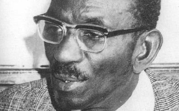 Vers l'intégration de la pensée et l'œuvre de Cheikh Anta Diop dans les programmes scolaires
