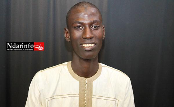 ÉDUCATION : Ce « DOMOU NDAR » a remporté le concours national de Coran.