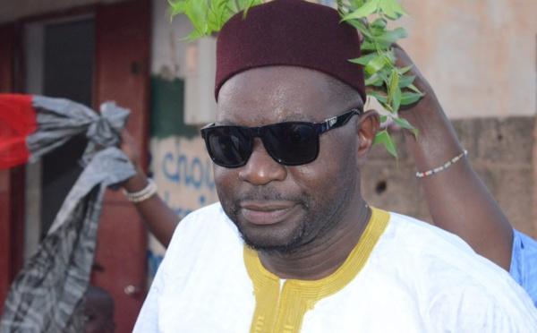 Thilogne : Aliou Ngaido et Cie déterminés à freiner Farba Ngom