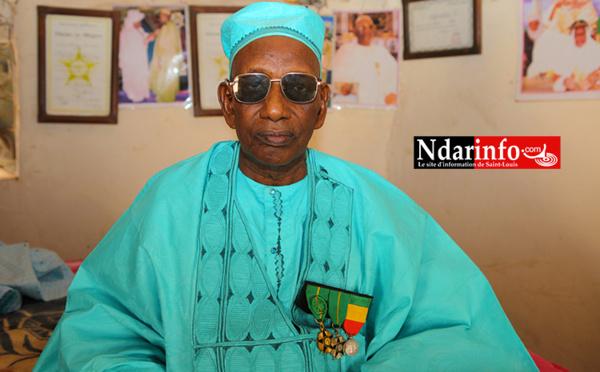 DOCUMENTAIRE | FIERTÉ DU WALO – Djiby Demba Diéry SOW, le Fondateur de THIABAKH à Richard-Toll