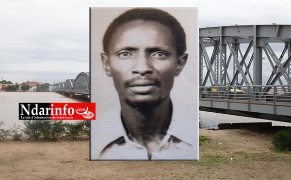 MÉMORIAL: Saint-Louis se souvient de Mbaye GUEYE, son digne fils, les 1e et 2 octobre 2016.