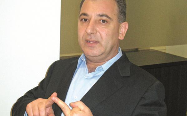 Frank Timis met sa menace à exécution, son tonitruant Avocat Me El Hadji Diouf dépose une plainte ce lundi contre 21 membres de l'opposition