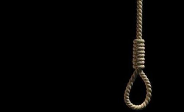 Suicide à DIAMA : vive consternation au village d'Amoura.