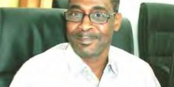Développement rural de Saint-Louis : Hamadou BALDE remplace Sada LY.