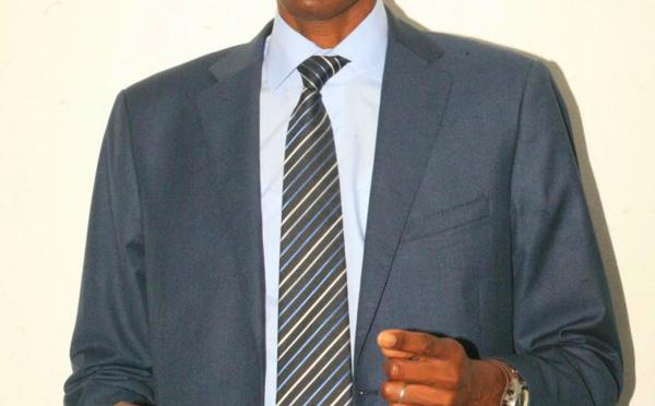 PRIVATISATION DES FORAGES RURAUX : lourdes menaces sur la stabilité sociale. Par Mansour NDIAYE.