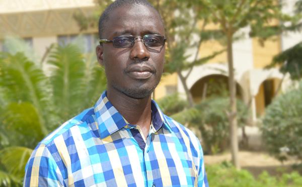CAMES 2016 : le Professeur Sidy Mohamed SECK de l'UGB, major du jury Médecine et Spécialités médicales