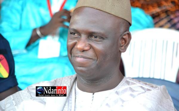 Démolition de mosquées à Guet-Ndar : une fausse matière pour l'opposition. Par Nalla MBAYE