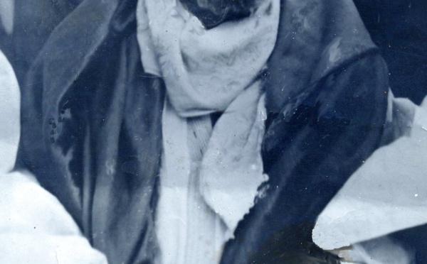 Qui était El hadj Salif Mbengue, Moukhadam de Seydi El Hadj Malick Sy ?