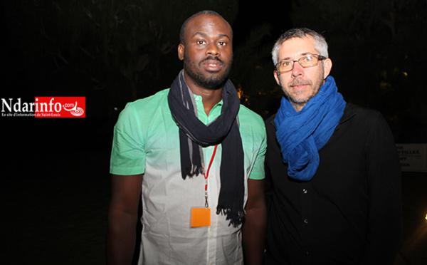 Festival du Film Documentaire:  Faire de Saint-Louis, un « pôle africain du documentaire d'auteur ».