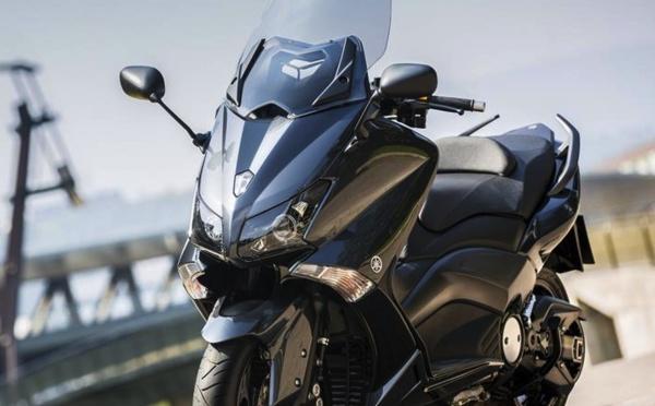 PIKINE : un voleur de motos, tombe.