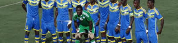 FOOT : Victoire de la Linguère contre l'As Douane (2-0)