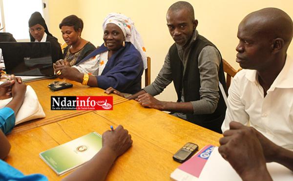 AUDIT DE LA CERTIFICATION CITOYENNE : « les collectivités locales sont sur la bonne voie », note le Forum Civil.