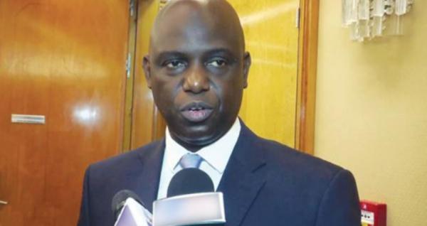 Affaire des marchés fictifs au ministère de l'Hydraulique: Le Directeur de l'Assainissement et quatre entrepreneurs écroués