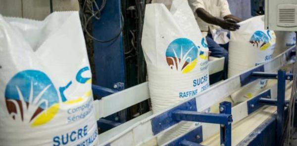 Exclusif : la famille Mimran va céder la Compagnie sucrière sénégalaise, les Grands Moulins de Dakar et d'Abidjan
