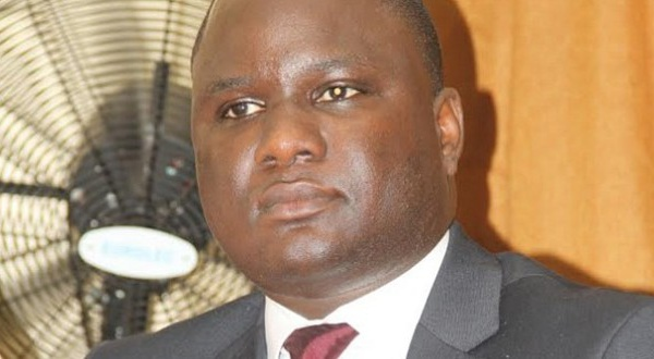 Déthié Fall: « Le problème du Sénégal est très sérieux pour laisser le Président Macky Sall faire de petits calculs politiciens »