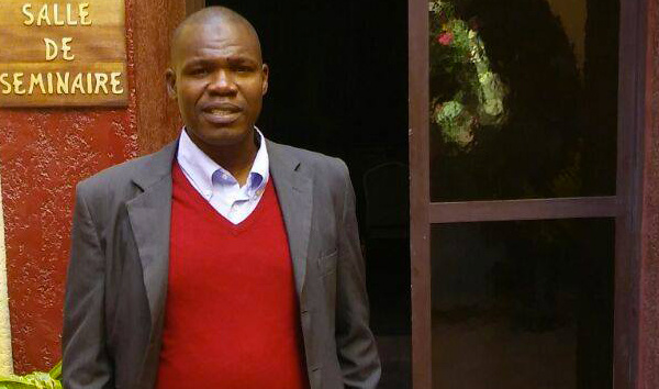 Prolifération des daaras et recours de Fara NDIAYE : les vérités d'Oustaz Blondin BOYE.