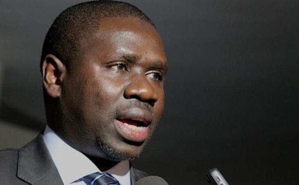 "Oumar Youm: ""Si Macky Sall perdait les législatives, nous perdrons tous nos postes"""