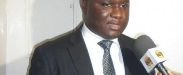 Condoleances: le President Adoulaye Wade appelle Déthié Fall