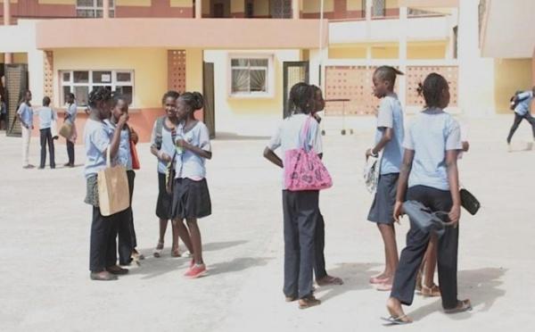 Sénégal : Les sciences n'attirent toujours pas plus de filles