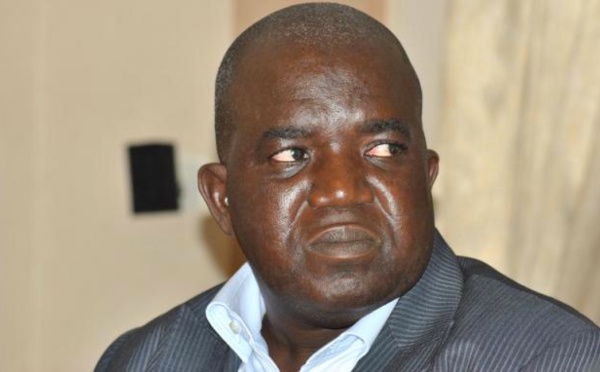 Dagana - Accusations de fraudes sur les listes électorales : Oumar SARR va porter plainte contre 4 jeunes.