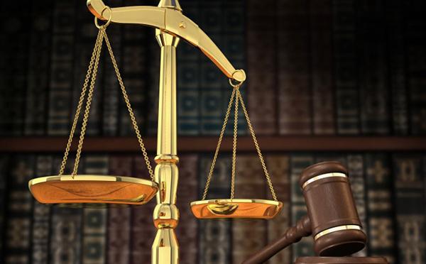Kolda : le procès de 38 jeunes fixé au 29 mars