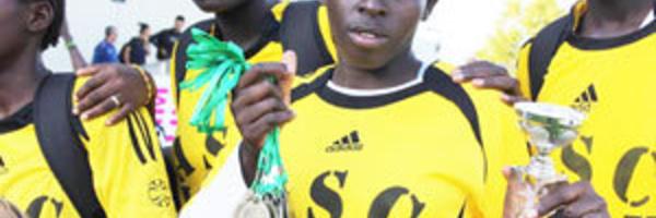 Foot féminin : le FC Metz engage deux Saint-Louisiennes.